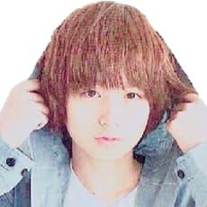 伊野尾LOVE💗侑風のアイコン画像