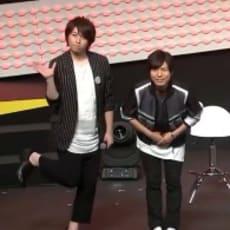 Hiroのアイコン画像