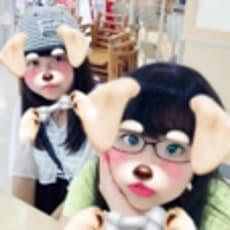 yuna  σ´Å`o)のアイコン画像