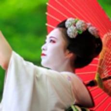 駒子(✿´ `*)のアイコン画像