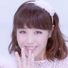 鷲尾☆土橋☆楓のアイコン画像