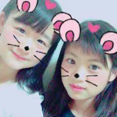 梨花子のアイコン画像