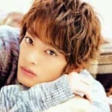 Renrenのアイコン画像