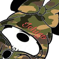 Ichigo.のアイコン画像