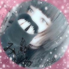 みしろタン♡のアイコン画像