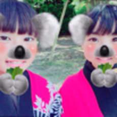 KYOKOのアイコン画像