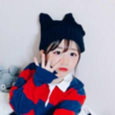 아야카のアイコン画像