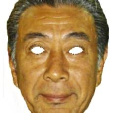 タバコマルボロのアイコン画像
