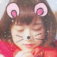 shu〜♪のアイコン画像