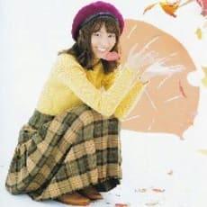 kannaのアイコン画像