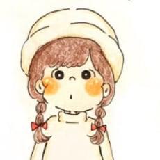 ♥aika♥のアイコン画像