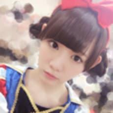 Y.Y.N.K.hinako♡のアイコン画像
