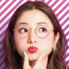 yuna♥のアイコン画像