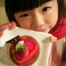 minmiのアイコン画像