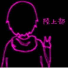 かなえのアイコン画像