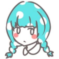 りあす(絵描く人)のアイコン画像