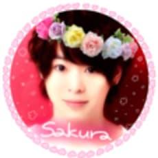 Sakura*❀٭ ¦無浮上のアイコン画像