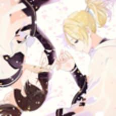 鏡花のアイコン画像