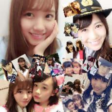 ★haru☆のアイコン画像
