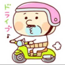 亜毅☆のアイコン画像