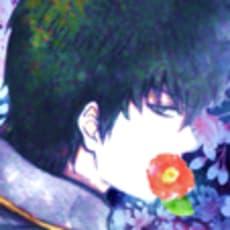 Rinkaのアイコン画像