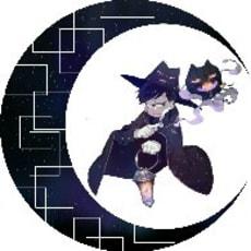 RUNA☆のアイコン画像