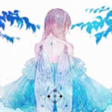 *MIU*のアイコン画像