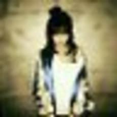 ユキのアイコン画像