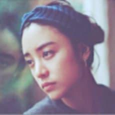 Hina♡のアイコン画像