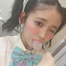 ♡LABIY♡のアイコン画像