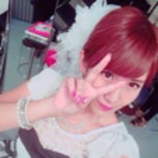 室田 千聖のアイコン画像