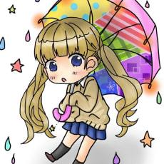 Rinnaのアイコン画像