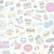 ナミナミ♡のアイコン画像
