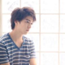 詩島剛☆izumiのアイコン画像