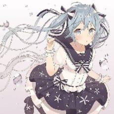星桜🌙*.。のアイコン画像
