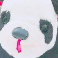 h.Fucoのアイコン画像