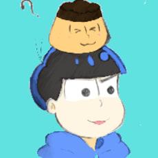 カラし@雫のアイコン画像