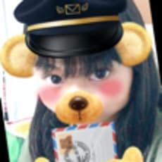 momoka♡のアイコン画像