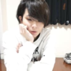 miku.rinのアイコン画像