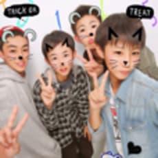 Manatoのアイコン画像
