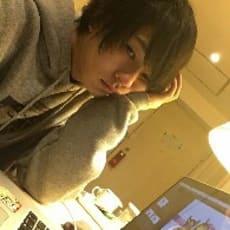 Mikuのアイコン画像