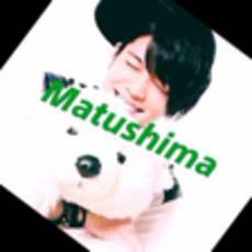 matusimaのアイコン画像