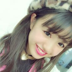 SaKuRa♡のアイコン画像