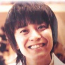 kamiki∞eightのアイコン画像