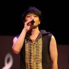 네네 or JIN,RMのアイコン画像
