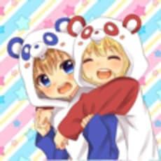 ☆Ri☆のアイコン画像