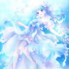 水色天使@低浮上のアイコン画像