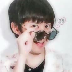 紅威(kurei)のアイコン画像