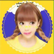 🍮__八乙女プリン♡のアイコン画像