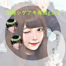 □♡加藤...兎花▽○のアイコン画像